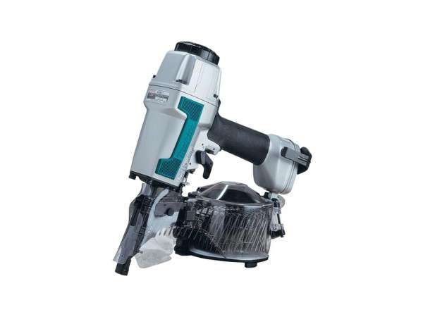 ENGRAMPADORA 32-65mm CAPACIDAD 200 a 400Pz. AN611 - MAKITA
