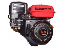 MOTOR ENCENDIDO MANUAL 6.5 HP (168F) - BLACK PANTHER - FMT - NAKAMA