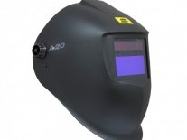 CARETA FOTOSENSIBLE A-20 - ESAB