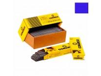 ELECTRODO CONARCO 10  3.25mm  KG - CONARCO