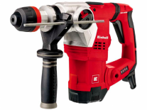 ROTOMARTILLO SDS PLUS EMBRAGUE 32MM 1250W 5J TE-RH32 - EINHELL