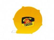 CINTA 50mt F/CROMADO STANDARD - EVEL