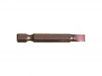 PUNTA PLANA MAGNETICA 6mm/25mm CROSSMASTER 9941214 - BTA CROSSMASTER