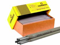 ELECTRODOS CONARCO 13A    2.50mm  1KG - CONARCO