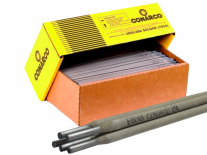 ELECTRODO CONARCO 13A    2.50mm  1KG - CONARCO