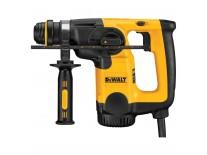 ROTOMARTILLO SDS PLUS 26mm 800W D25313K - DEWALT