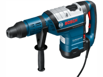 MARTILLO PERFORADOR GBH 8-45 DV - BOSCH