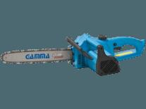 """ELECTROSIERRA GAMMA 16""""/406mm 1800W G3078 - GAMMA"""