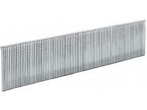CLAVOS 25mm P/DTA 25/2 (3000 unidades) - EINHELL