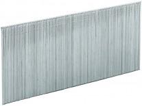 CLAVOS 50mm P/DTA 25/2 (3000 unidades) - EINHELL