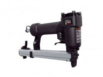 ENGRAPADORA NEUMATICA 6-16mm HN833S - BTA CROSSMASTER DOWEN PAGIO