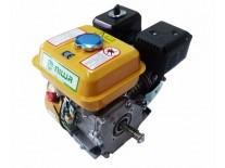 MOTOR HORIZONTAL 6.5HP (MNW-65) - NIWA