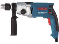 TALADRO 13mm GBM 16-2RE BOSCH - BOSCH