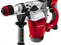 ROTOMARTILLO SDS PLUS RT-RH 32mm 1250W OFERTA - EINHELL