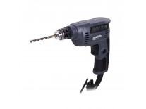 TALADRO ELECTRICO 230W 6.5mm 4500RPM - MAKITA
