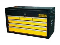 GABINETE SUPERIOR MET CROSSMASTER 9931042 - BTA CROSSMASTER