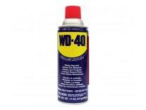 WD-40 AEROSOL LUBRICANTE LIMPIANTE ANTIOXIDANTE ANTIHUMEDAD 311G - WD40