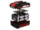 BATERIA POWER X-CHANGE 18v 4Ah EINHELL - EINHELL