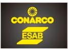 ELECTRODO CONARCO 13A    5.00mm  1KG - CONARCO